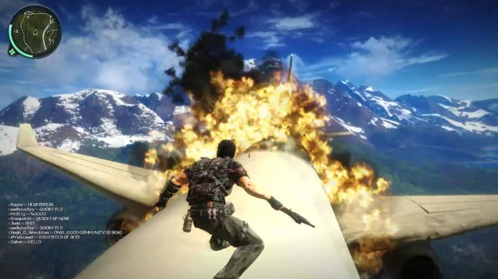original 1024x575 Just Cause 2 Multiplayer Mod Review