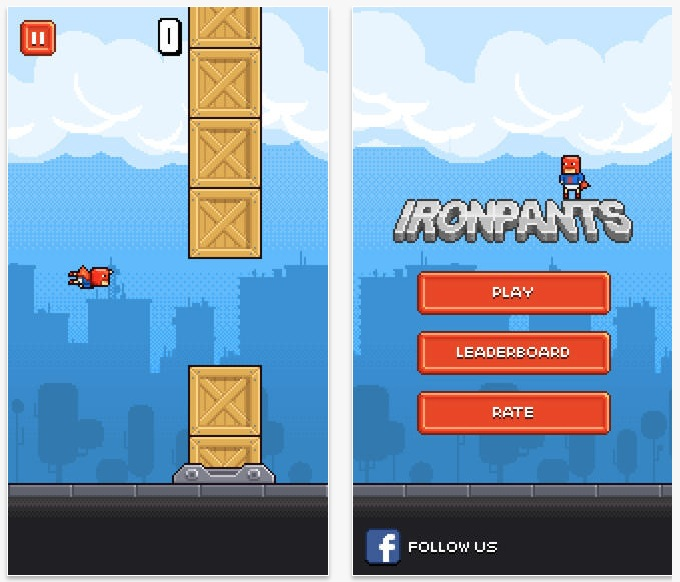 As-Flappy-Bird-Passes-Away-Ironpants-Takes-Its-Place-as-Most-Downloaded-App-425448-2