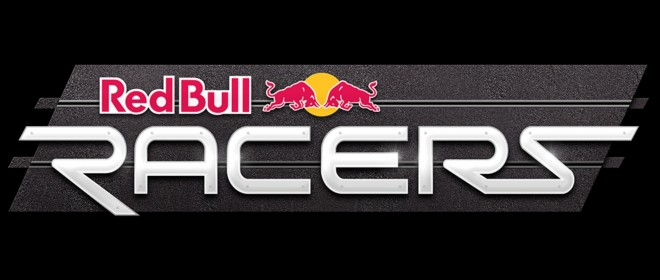Red Bull Racers android game