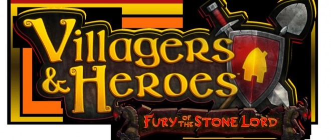 Villagers and Heroes Review