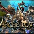 ARCHE-review