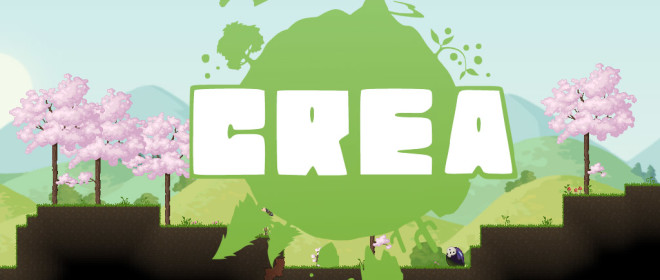 Crea Review