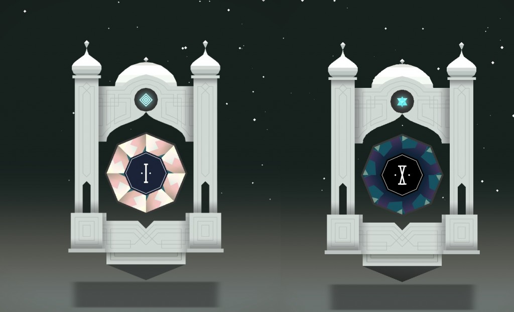 Monument Valley Lifespan