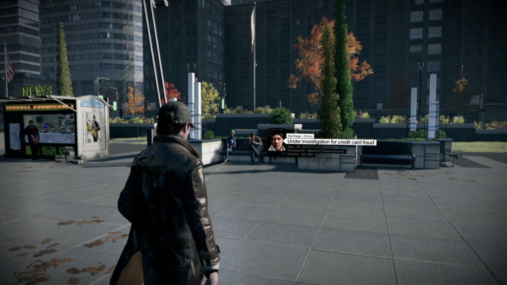 WatchDogs5 1024x576 Sitewide Activity