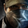 watch-dogs-review