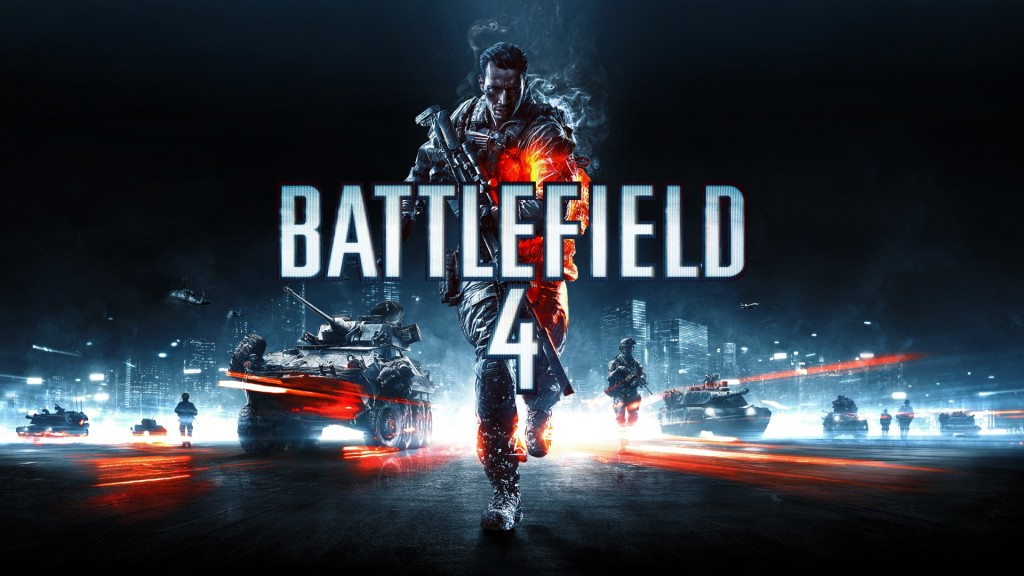 battlefield 4 review 24112014 given the time of year it perhaps shouldn't be a huge surprise, but i had completely forgotten that battlefield 4 was due its fifth and final piece of dlc.
