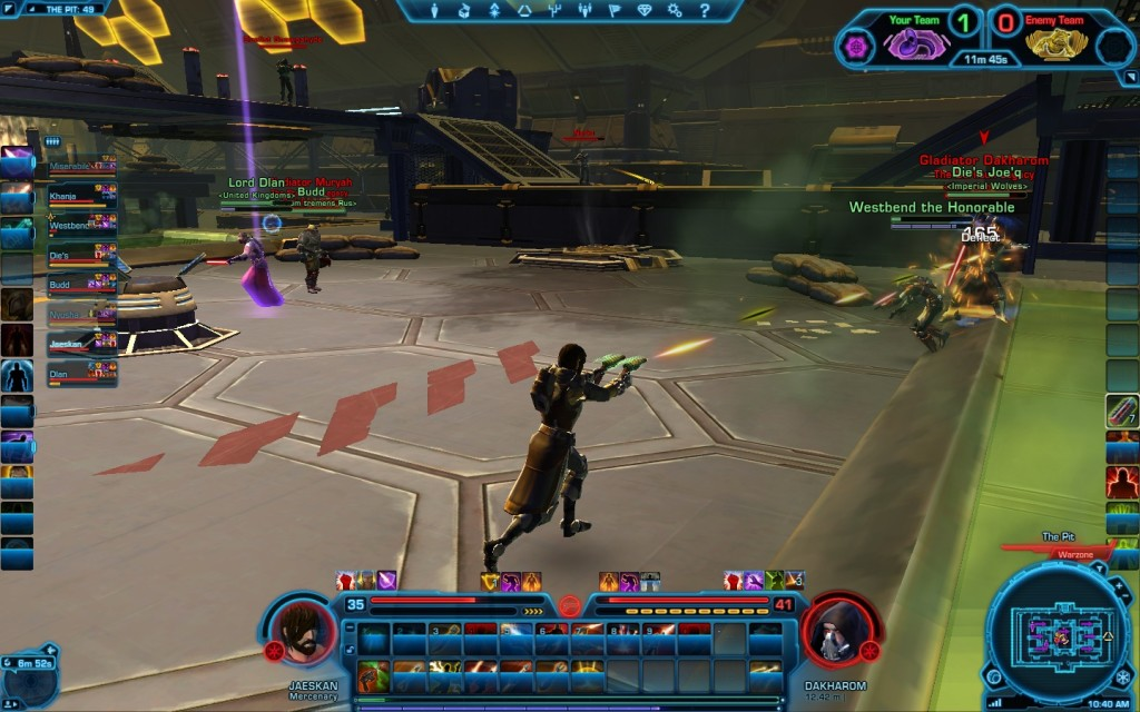 star wars the old republic 023 1024x640 <a href=http://einfogames.com/members/gizmo/>Thomas Imrie</a>