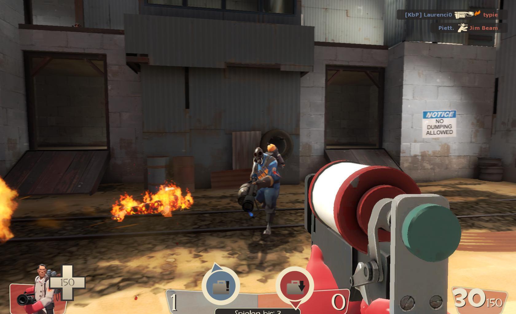 Team Fortress 2 Mann Vs Machine Download Torrent Download