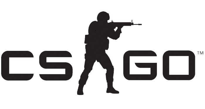 http://einfogames.com/reviews/wp-content/blogs.dir/12/files/2013/12/counter-strike-global-offensive-cs-go-logo.jpg