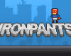 Ironpants Review