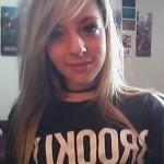 Profile photo of Melissa Angilletta