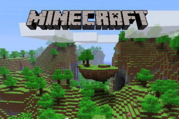 minecraft, giochi, blocchi