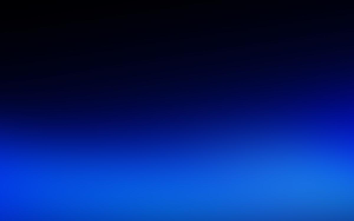 Plain Royal Blue Background HQ Free Download 12664