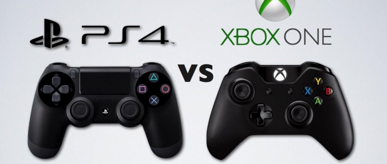 Xbox 560