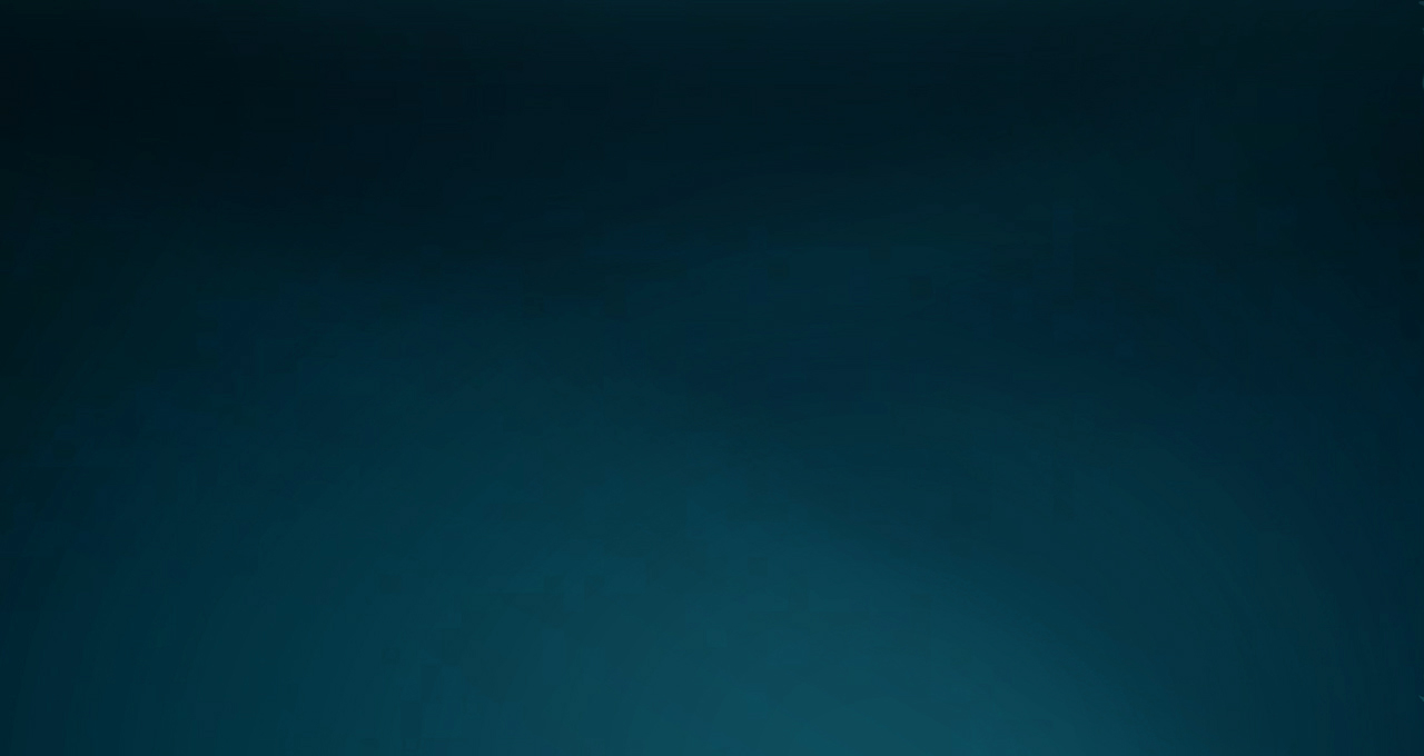 greenish blue wallpaper - photo #18