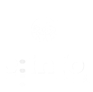 Einfo Games Boards